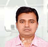 Dr. Ravi Chander Chintala-Urologist