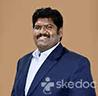 Dr. Mudumala Issac Abhilash-Gastroenterologist