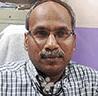 Dr. Srinivas Ravuri-Paediatrician