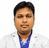 Dr. H.Vinay Kumar-Orthopaedic Surgeon