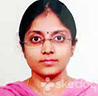 Dr. Rupa-Gynaecologist