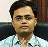 Dr. Sai krishna Reddy M-ENT Surgeon