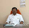 Dr. P. Sreekanth-Paediatrician