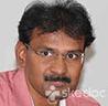 Dr. Buji Babu-Orthopaedic Surgeon