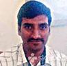 Dr. C.Vamshi Krishna Reddy-Orthopaedic Surgeon
