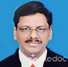 Dr. Upendra Kumar Navuluru-Urologist