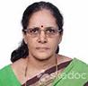 Dr. M Vidya Ranga Rao-Gynaecologist