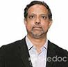 Dr. Shyam Kalavalapalli-Endocrinologist
