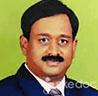 Dr. G.Shyam-ENT Surgeon