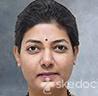 Dr. Padmaja Yelisetty-Gynaecologist