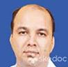 Dr. Abbagani Vidyasagar-Gastroenterologist