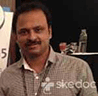 Dr. Gurrala Sharath Chandra Reddy-Plastic surgeon