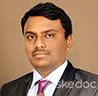 Dr. S. Ramakanth-Gastroenterologist