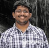 Dr. Sandeep Cheruku-General Physician