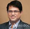Dr. Deepak Kumar Maharana-Cardio Thoracic Surgeon
