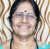 Dr. S. Mahalakshmi-General Physician