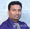 Dr. Sunil Dachepalli-Orthopaedic Surgeon