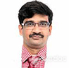 Dr. K. Kiran Kumar-Radiation Oncologist