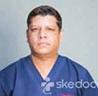 Dr. Sridhar Shastry-Cardio Thoracic Surgeon