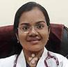 Dr. R. Chaitanya Jyothi-Paediatrician