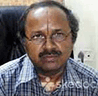 Dr. T. Jagadeeshwar-Urologist