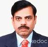 Dr. K.Chandra Shekhar-Psychiatrist