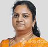Dr. Nandini Bandikatla-Psychiatrist