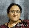 Dr. Vijayashri-Gynaecologist