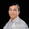 Dr. Rajeshwaraiah-General Surgeon