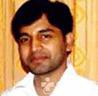 Dr. Prashanth Nippuleti-General Surgeon
