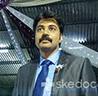 Dr. Abhishek Manepalli-Physiotherapist