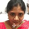 Dr. Kavya Meesala-Gynaecologist