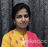 Dr. D.Niveditha-Ophthalmologist