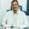 Dr. Y.V. Rao-Plastic surgeon