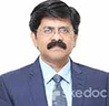 Dr. Jagadishwar Goud Gajagowni-Surgical Oncologist