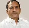 Dr. Raja Prasad-General Surgeon