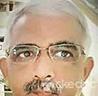 Dr. (COL) Ramadugu Shashikumar-Psychiatrist