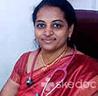 Dr. D.Suchitra-Paediatrician