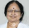 Dr. M.Tripura Sundari-Gynaecologist