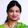 Dr. Arpita Reddy Methukupally-Gynaecologist
