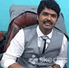 Dr. G.Praveen Kumar-General Surgeon