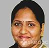 Dr. Anila Reddy-Gynaecologist