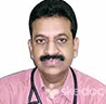 Dr. V. Vishveshwara Rao-General Physician