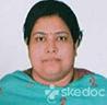 Dr. Anupama Singh-Gynaecologist