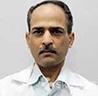 Dr. T. Ajay Chakravarthy-Ophthalmologist