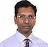 Dr. K.V.R.Prasad-Urologist