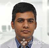 Dr. Dheeraj Rai-Neurologist
