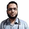 Dr. Zahid Ul Kareem-Paediatrician