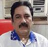 Dr. Anil Koli-Cardiologist