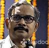 Dr. G.Prasad Rao-Psychiatrist